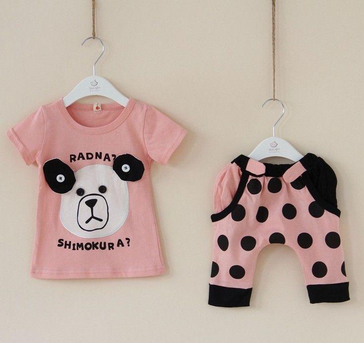 Ucuz  Doğrudan Çin Kaynaklarında Satın Alın: bebek yaz giyim setiTrouserse+tees5 set/lot90~120c mGöstermek:Yeni 2.014 moda peppa pig kız bebek giysileri seti( yelek dress+short pantolon) çocuk giyim pijama çocuk pijama eşofmanUs$ 56.00/lot6 takı
