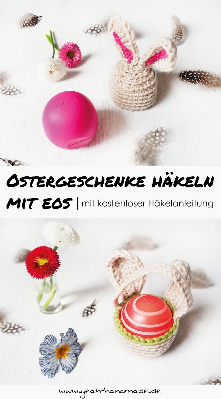 309 best yeah handmade diy blog images on pinterest - Last minute ostergeschenke ...