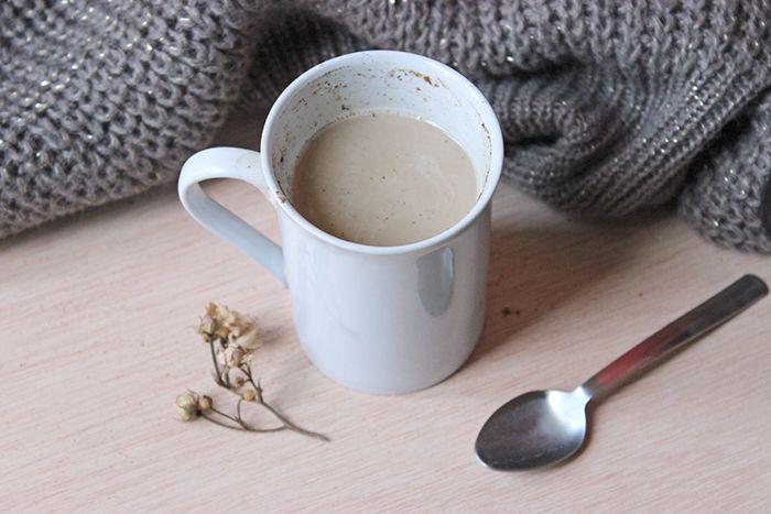 recette_latte_epice_pumpkin3