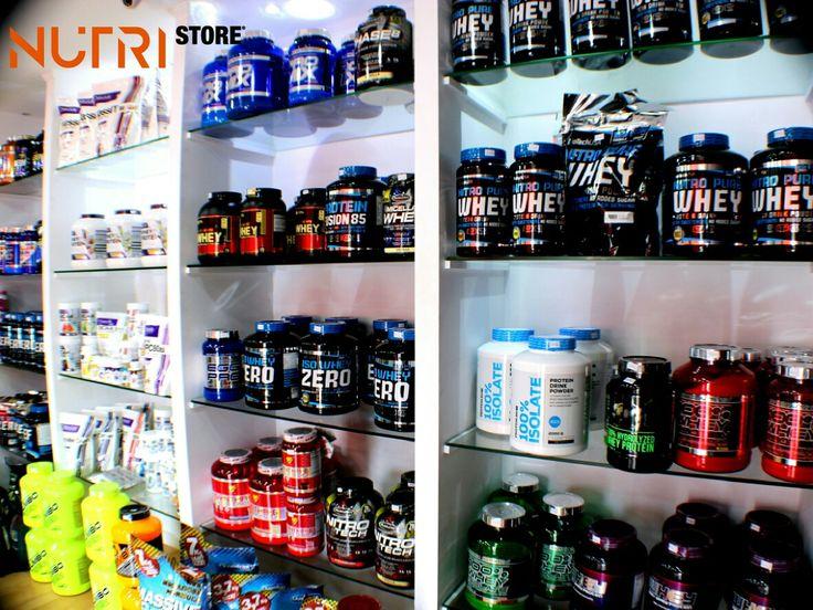 E que tal aproveitar a semana para fazer uma visita a uma das nossas lojas?! Aguardamos a sua visita! Estamos nas Colinas do Cruzeiro, na Amadora e agora no CAMPERA   www.nutristore.pt  #nutristore #gym #bikini #suplementos #acessorios #musculacao #ciclismo #alimentacaosaudavel #ifbb #wabba #wellness #rpm #trx #sixpack #fitness #shape #protein #bodybuilding #colinasdocruzeiro #amadora #campera