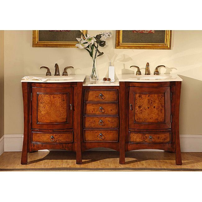 Best Place To Buy Bathroom Cabinets: 1000+ Ideas About Plywood Cabinets On Pinterest