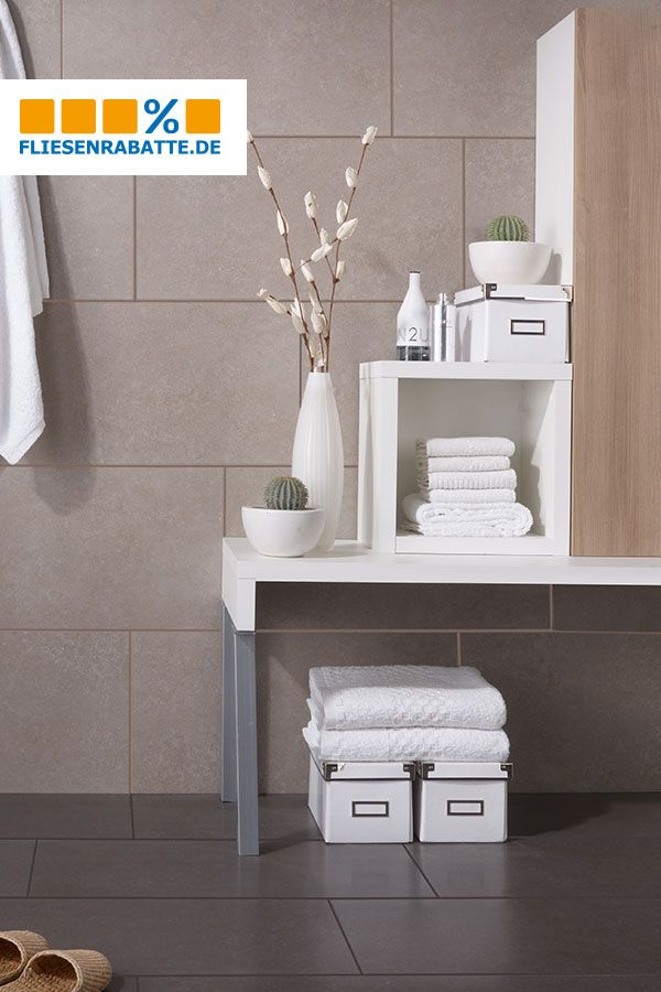 Villeroy Boch Pure Stone Bodenfliese 30x60 Creme In 2018bad Weisse