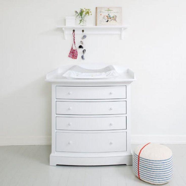 Mejores 55 imágenes de Kinderzimmer en Pinterest | Habitación ...