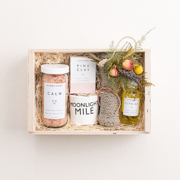 The 25 best gift boxes ideas on pinterest diy gift box for West to best items ideas