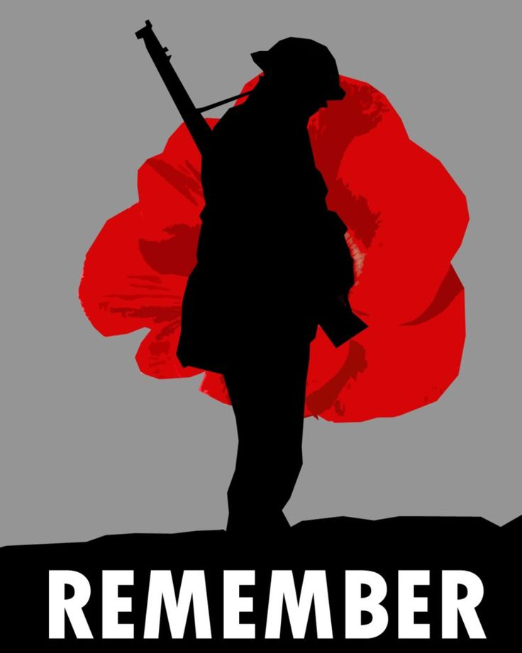 remembrance_sunday_2012_by_party9999999-d5kr0y6.png (799×1000)