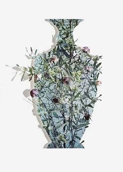 Megan Jenkinson - Auckland Art Gallery