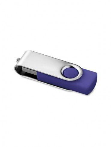 Memorie USB TECMATE. Cod produs: 16-MO1001.