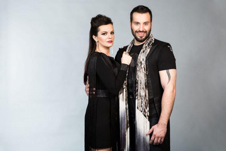 "Czech Republic: Vaclav Barta and Marta Jandova reveal ""Hope Never Dies"""