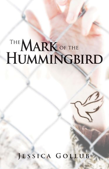 "On Wednesday Nov. 5th the #Bookalicious Book Club will hold a Twitter chat with author Jessica Gollub (@GollubJessica) to talk about book 1 in her #HummingbirdSeries ""The Mark Of The Hummingbird""! Join us at 9:00 pm ET with the hashtag #HummingbirdSeries and RT @BookaliciousCA contest tweets for a chance to win one of several copies up for grabs!"