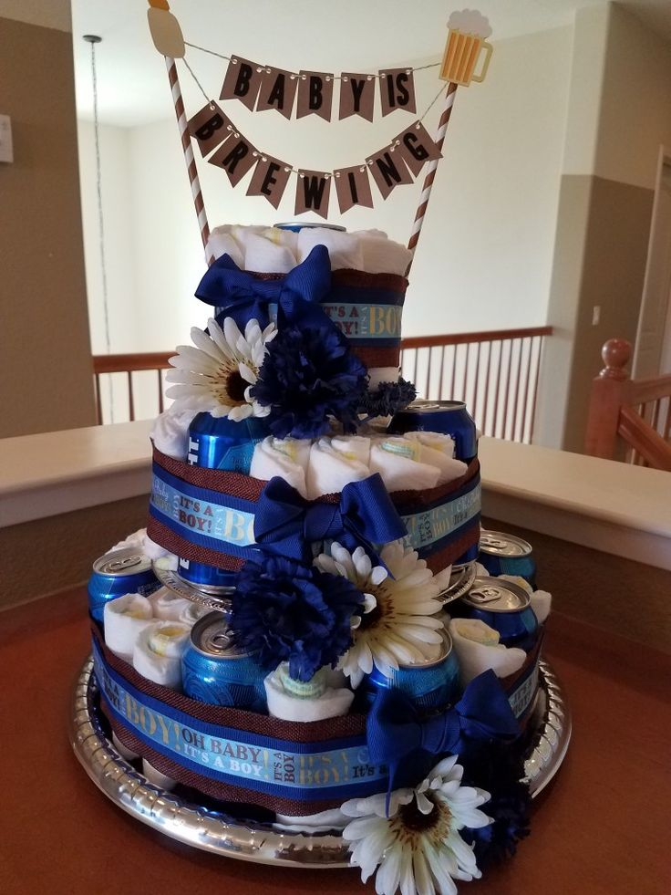 Best 25 Beer Cakes Ideas Only On Pinterest Birthday