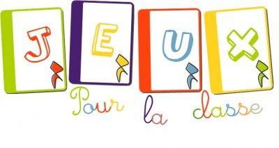 Voici un jeu de plateau pour le cycle 3, autour du vocabulaire : synonyme, antonyme, famille de mots, mot-thème, préfixe, suffixe, mot-valise, alphabet parlant, mot étiquette... Environ 120 ...