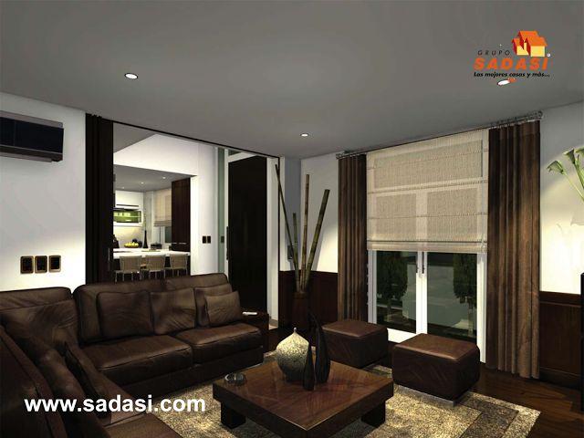 Sadasi corporativo grupo sadasi le comenta de la for Muebles y decoracion para el hogar