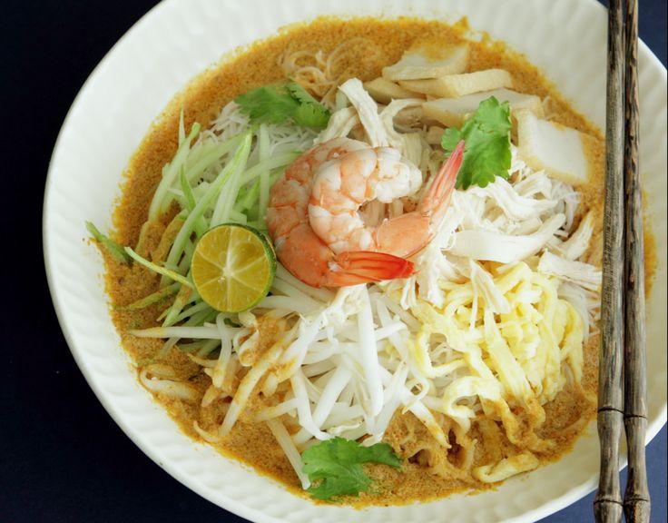 17 best images about asian cuisine on pinterest buns for X cuisine miri