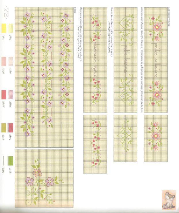 Chart on gallery ru. Pretty! Gallery.ru / Фото #96 - 1 - anapa-mama