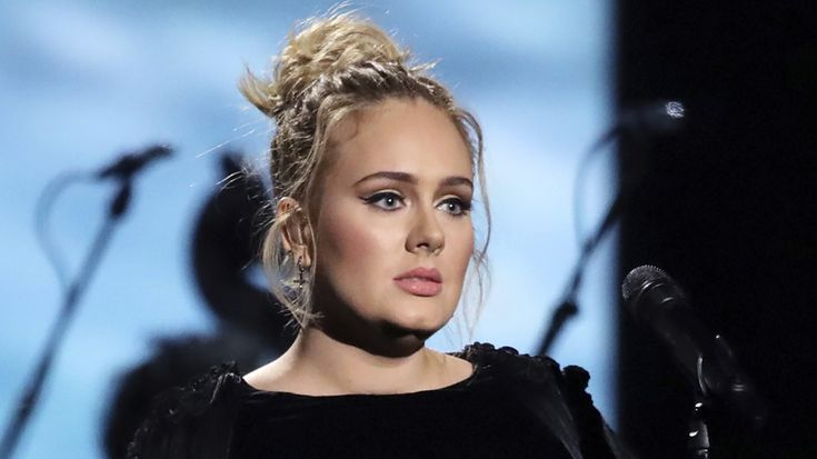 "Adele has canceled the final two shows of her tour, she announced in an emotional Facebook post on Friday, revealing that she's damaged her vocal cords. ""On medical advice I simply am u…"