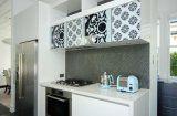 #villa #elegant #designworxnz #kitchen #interiordesign #amandaneill