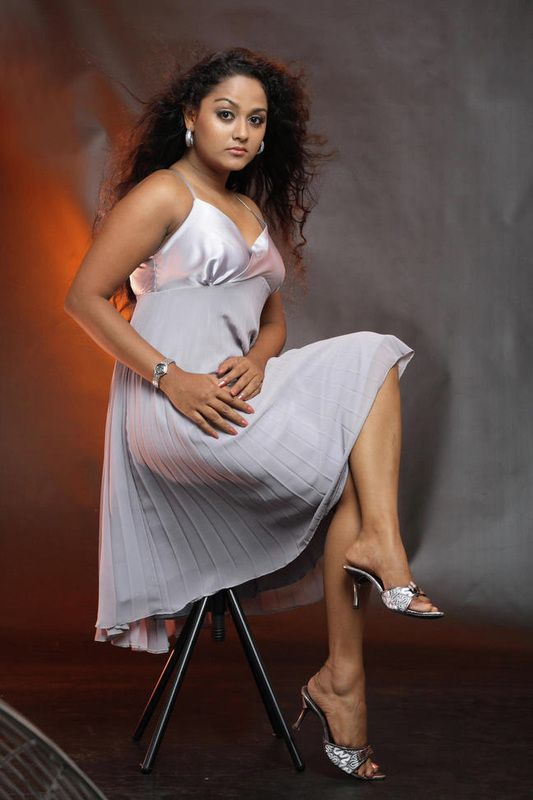 Sri lankan actress hot xxx #7