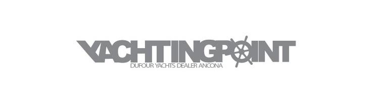 YachtingPoint Logo