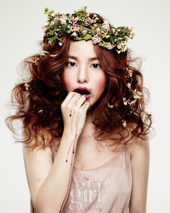 Min-Hyo-rin-for-Vogue-Girl-Korea-January-2011-  love
