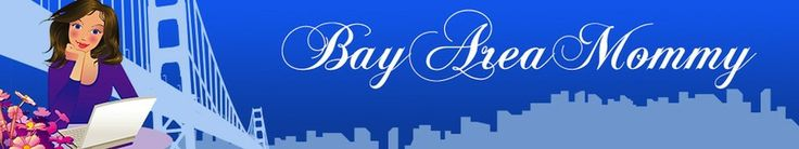 @Bay Area Mommy Blog! #MMBloggerSpotlight
