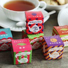 紅茶はちょっとしたお礼やプレゼント、ウェディングのプチギフトなどにも活躍することが多いですね。最近はパッケージもユニークでおしゃれなものが多く贈り物にもぴったり。そんなおしゃれ・かわいいパッケージが目を引く紅茶を厳選してみました。1.MAR