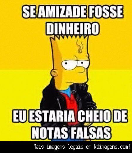 Amizade Falsa Pesquisa Google Frases Frases Humor E Feelings