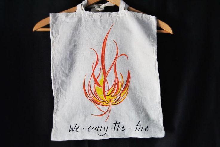 We carry the fire. https://www.etsy.com/it/shop/Stellulaa?ref=hdr_shop_menu