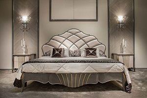 Буфет TA300M RT26 Turri - Коллекция Couture - Буфеты - Столовая - купить итальянскую мебель по низким ценам