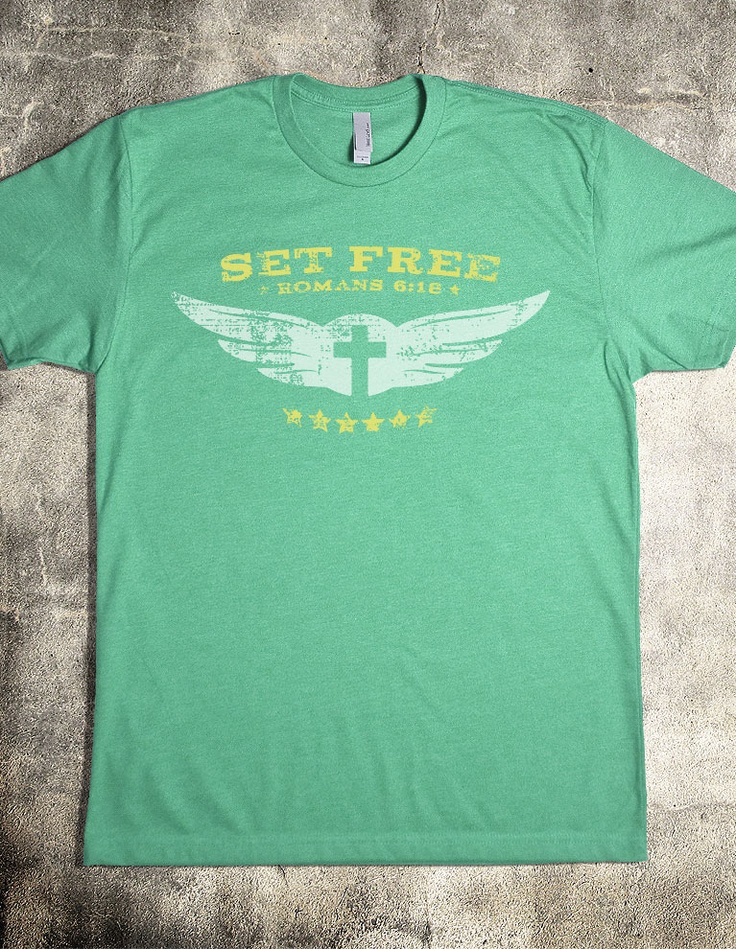 50 best images about t shirts design on pinterest for Name brand t shirts on sale