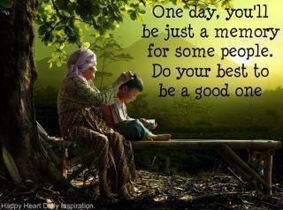 .: One Day, Remember This, Heart, Quotes, Children, So True, Things, Memories, Living