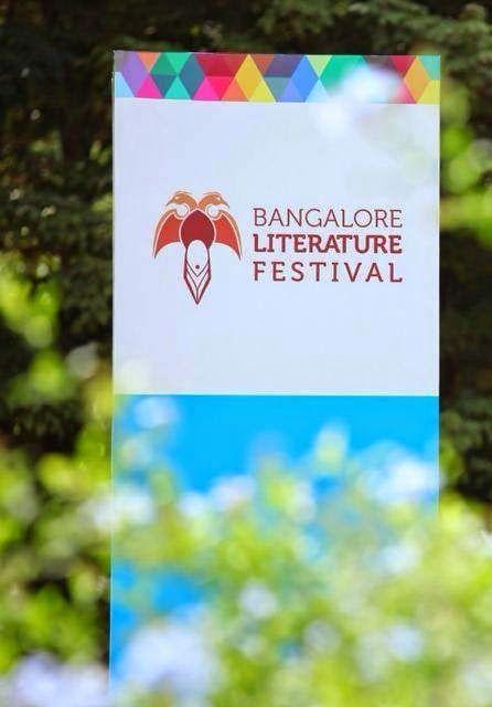 Bangalore Literature Festival 2014 - bringing together the best minds of literature | Music Malt   WHEN? September 26 to 28 (Fri-Sun), 2014 WHERE? Crowne Plaza, 43, Velankani Tech Park, Hosur Rd, Electronics City Phase 1, Bangalore