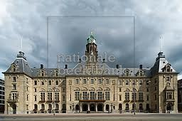 rotterdam stadhuis - Google Search