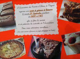 Le blog d'information de l'Association Indépendante des parents d'élèves de l'Ecole Maternelle Mozart à Cagnes-sur-Mer