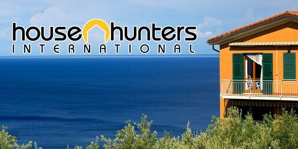 House Hunters International Casas Disenos De Unas