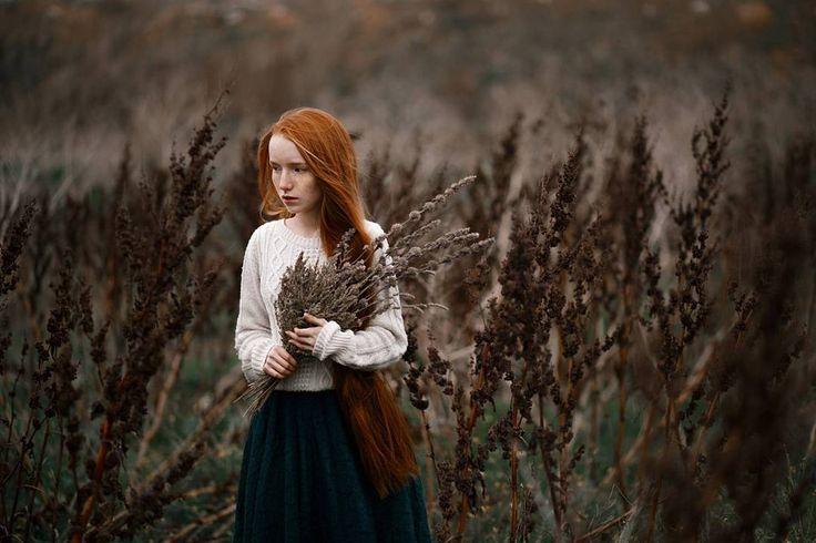 Ph: Софья Бузакова #fotogurucom #girl #beautiful #art #portrait #retouch #photo #amazingphoto #photooftheday #photography #photographer #Photoshop #фото #девушка #ретушь #обработкафото #цветокоррекция #цветокоррекцияфото #фотография #фотограф #портрет #модель #природа by foto.guru