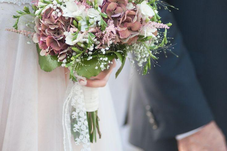 """Boho Wedding """"Sweet Love"""" • Διακόσμηση Γάμων & Οργάνωση Εκδηλώσεων"""