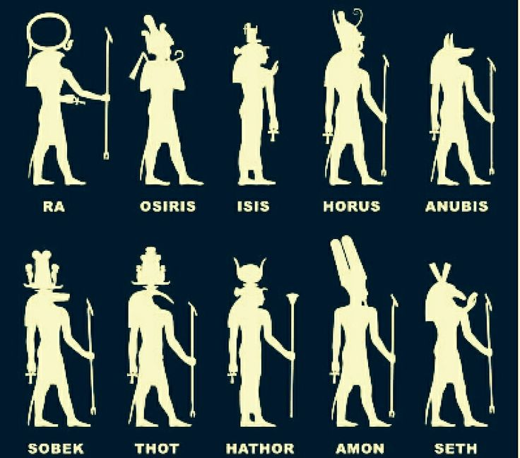 the role of gods and their human like personalities in ancient greece The ancient greeks are associated with music, philosophy, logic and  one of his  sons and served him to the god zeus at a dinner party.