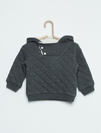 Kiabi.nl, voor de online aankoop van dameskleding, herenkleding, kinderkleding, babykleding en zwangerschapskleding. Kiabi: lingerie, ondergoed, T-shirt, broek, trui, swe