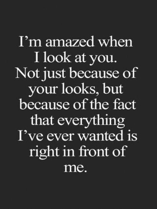 flirting quotes pinterest quotes for a weddings