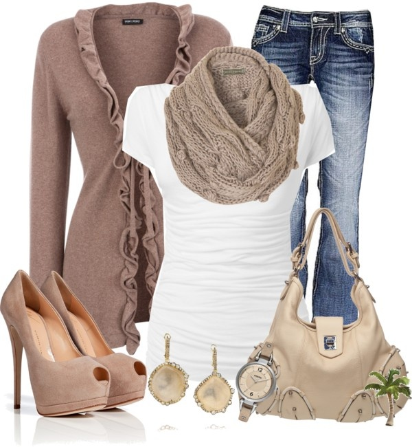 Sand by cindycook10 on Polyvore