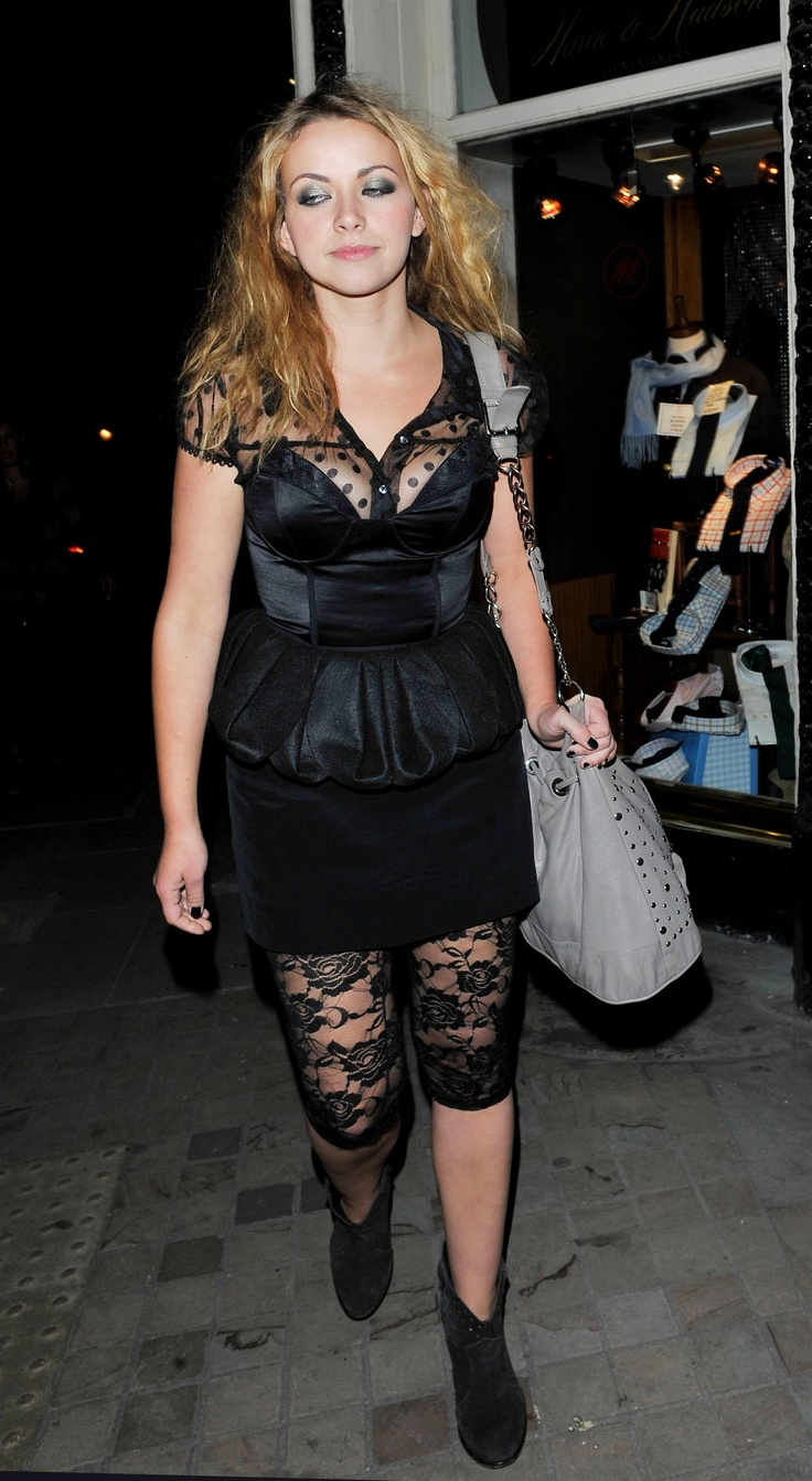 charlotte church - photo #38