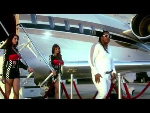 La Formula Sigue (Official Video) - Arcangel 2012 Rakim y Ken-Y ,Zion Y Lennox , Plan B