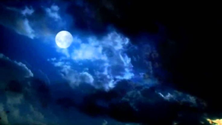 Beethoven - Moonlight Sonata (HD/HQ Audio)