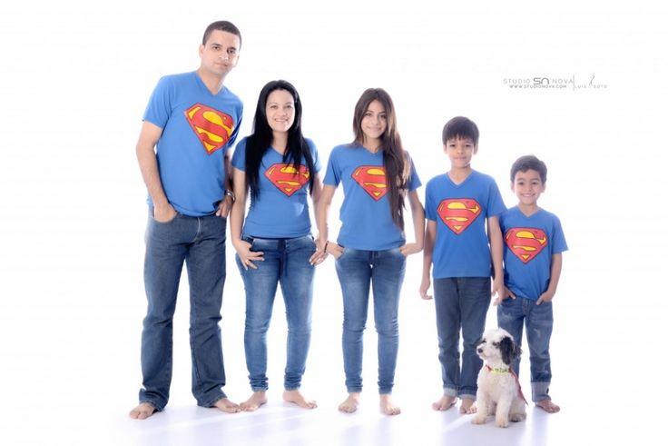 Fotografía de Familias, Bebes, Maternidad, Niños, Bodas, Parejas Fotografía: Luis Soto Producción: STUDIO NOVA www.studiosnova.com