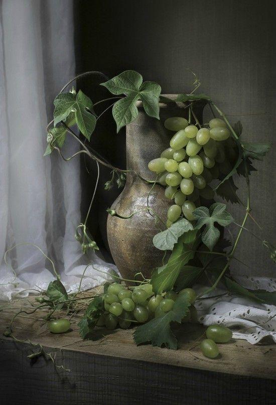 работы Светланы Павловской – 18