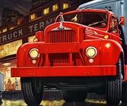 Mack Trucks for sale