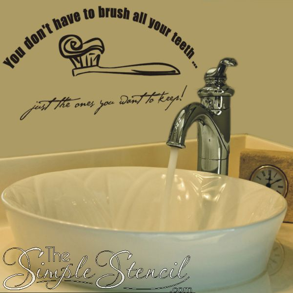 find this pin and more on bathroom wall decor by - Bathroom Wall Decor Ideas