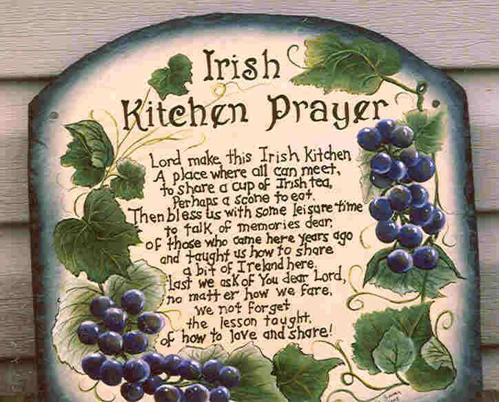 Best 25 Irish Kitchen Design Ideas On Pinterest