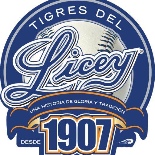 Roster semanal de los Tigres del Licey: 2da semana Round Robin