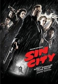 Sin City - Online Movie Streaming - Stream Sin City Online #SinCity - OnlineMovieStreaming.co.uk shows you where Sin City (2016) is available to stream on demand. Plus website reviews free trial offers  more ...